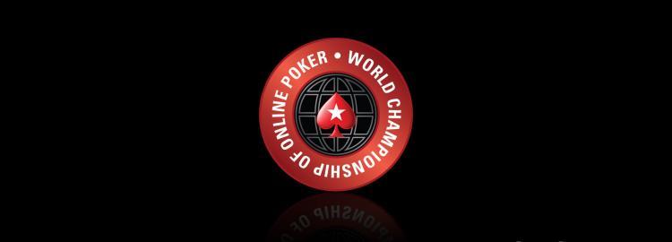 PokerStars revela que WCOOP retorna no dia 5 de setembro/CardPlayer.com.br