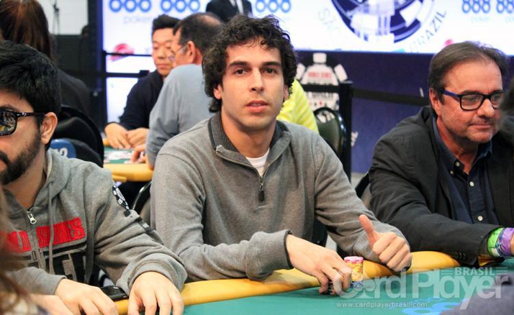 """""""fred_volpe"""" conquista o título do Bounty Builder $215/CardPlayer.com.br"""