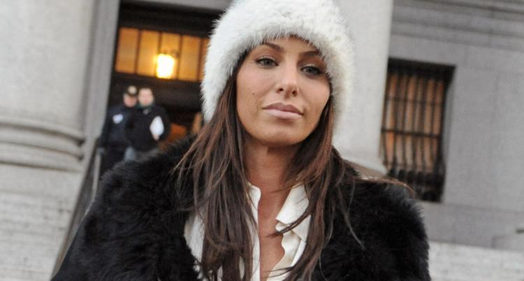 Princesa do Poker diz que jogador perdeu US$ 100 milhões em uma noite/CardPlayer.com.br