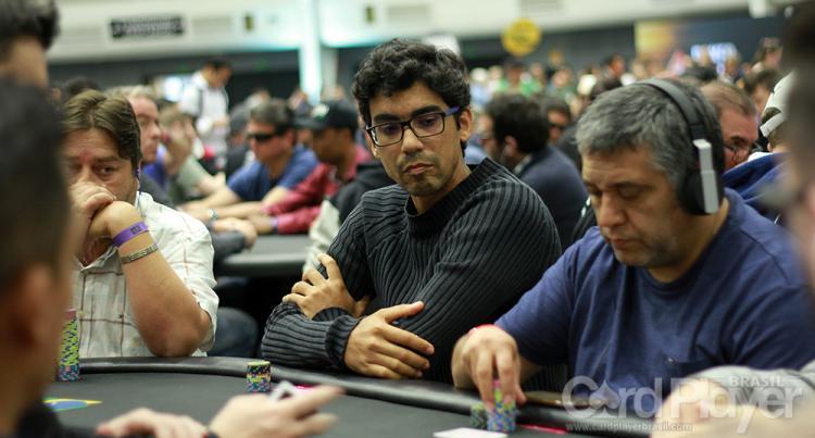 """Pablo """"pabritz"""" Brito faz a festa no PokerStars/CardPlayer.com.br"""
