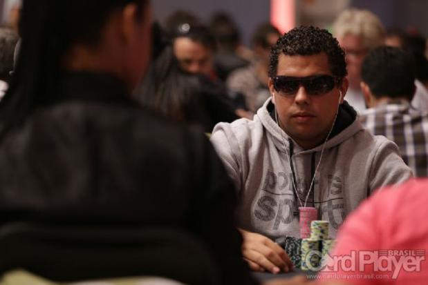 "Bruno ""bubbleboybr"" Severino faz FT no Sunday Million/CardPlayer.com.br"