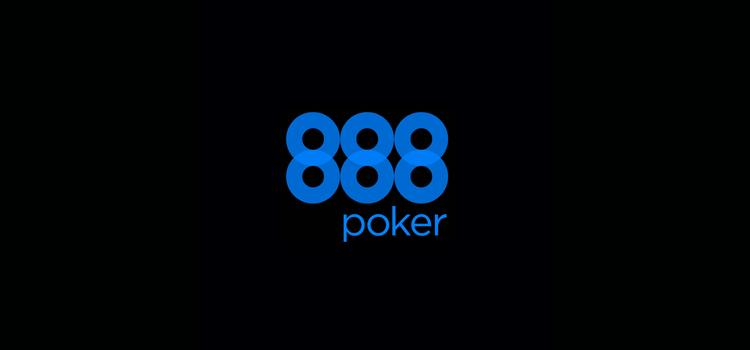 888poker anuncia freeroll com uma premiação de US$ 100 mil /CardPlayer.com.br