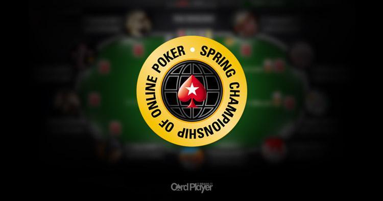 """""""rogerdox"""" conquista o título do Evento 64-M do SCOOP /CardPlayer.com.br"""