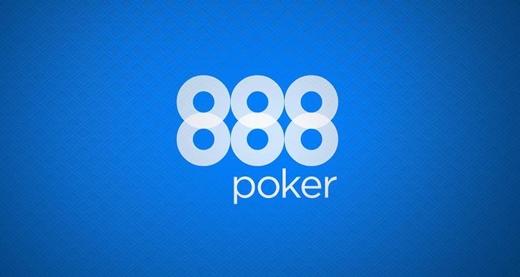 888poker é o novo patrocinador da WSOP Europa/CardPlayer.com.br