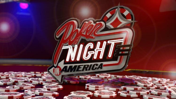 Poker Night in America anuncia torneio de heads-up com buy-in de US$ 50 mil/CardPlayer.com.br