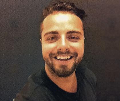 """Lorenzo """"charlie580"""" Bazei sobe ao pódio do Mini Super Tuesday/CardPlayer.com.br"""