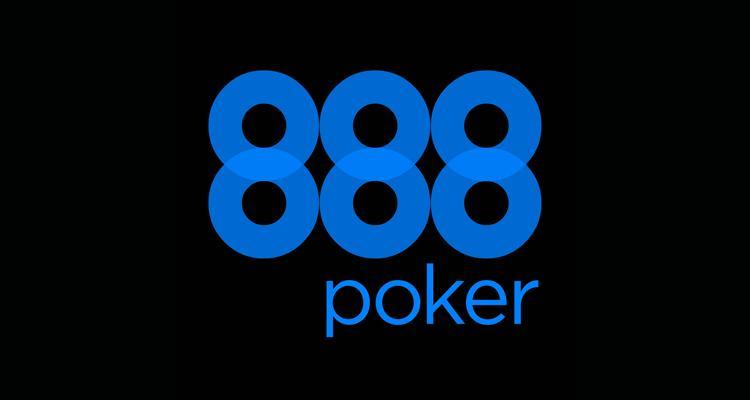 Confira o cronograma da Wonderland Series do 888poker/CardPlayer.com.br