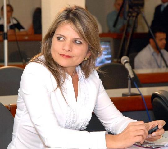 Comissão da Câmara dos Deputados reconhece o poker como atividade esportiva/CardPlayer.com.br