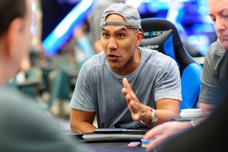 Bill Perkins pensa em criar torneio com US$ 100 milhões garantidos/CardPlayer.com.br