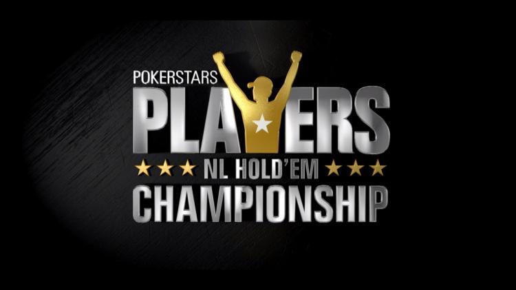 PokerStars Players NL Hold'em Championship retorna em 2020/CardPlayer.com.br