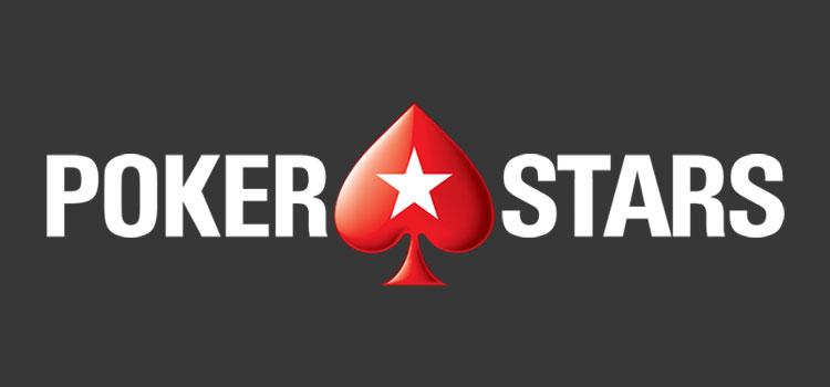 """""""gui.sdutra"""" e """"bedias"""" aprontam nos feltros do PokerStars/CardPlayer.com.br"""