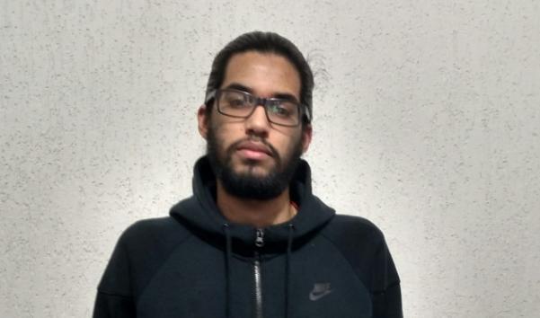 Ailyran de Souza Lisboa conquista a tríplice coroa do online/CardPlayer.com.br