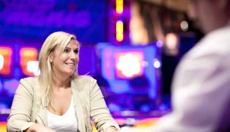 Campeã da WSOP é eliminada do Survivor Austrália/CardPlayer.com.br
