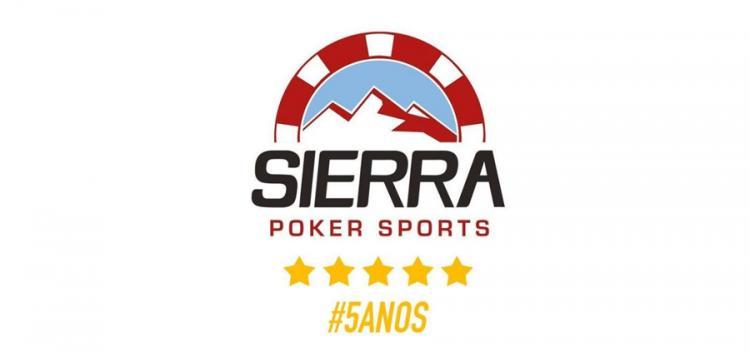 Sierra Poker terá programação especial neste fim de semana/CardPlayer.com.br