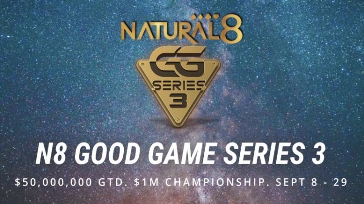 """""""baita"""" vence Super High Roller da GG Series 3 e fatura US$ 466 mil/CardPlayer.com.br"""