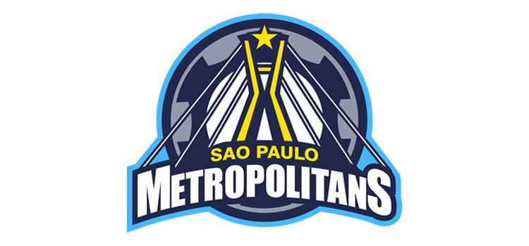 Los Angeles Sunset elimina o São Paulo Mets da Global Poker League/CardPlayer.com.br