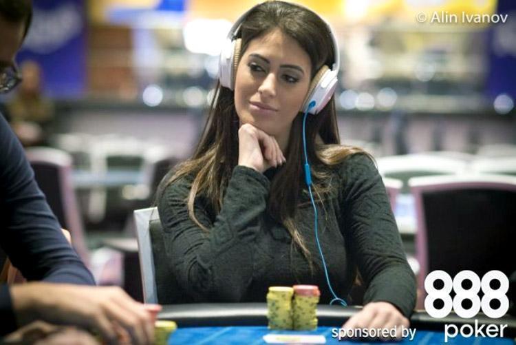 """Usando a sua porcentagem de sucesso pra estimar seu """"salário"""" no poker/CardPlayer.com.br"""
