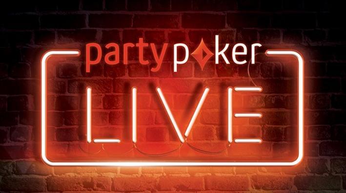 partypoker anuncia evento na Rússia com premiação garantida de US$ 5 milhões/CardPlayer.com.br