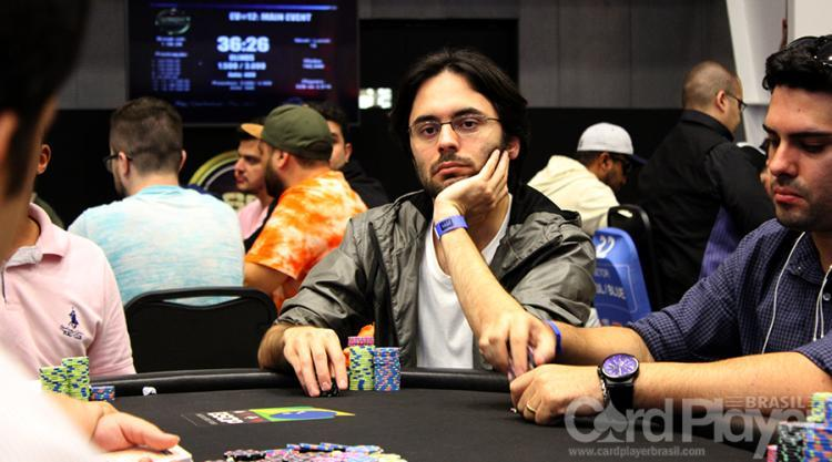 "Pedro ""peterwhooo"" Correa crava o Super Tuesday/CardPlayer.com.br"