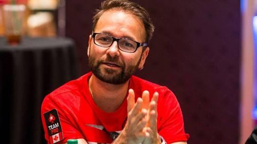 Daniel Negreanu diz que jovens jogadores têm parcela de culpa nas mudanças do Big One for One Drop/CardPlayer.com.br