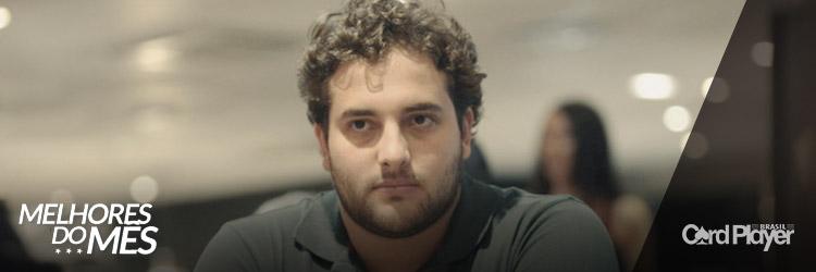 João Simão