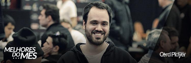 Bernardo Dias