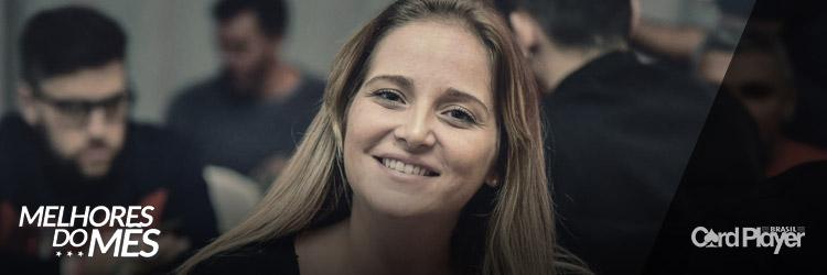 Milena Magrini