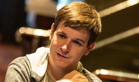 "Richard ""nutsinho"" Lyndaker morre aos 33 anos/CardPlayer.com.br"