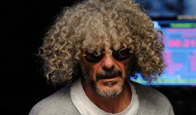 """Bruno """"King"""" Fitoussi é o novo embaixador do partypoker/CardPlayer.com.br"""
