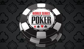 WSOP 2018 vai ter o Big Blind Ante em oito torneios /CardPlayer.com.br