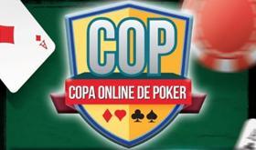 Copa Online da Liga Brasil volta com R$ 4 mi garantidos/CardPlayer.com.br