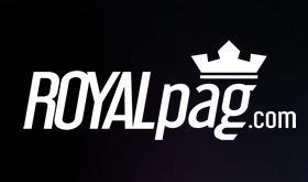 Ganhe o buy-in do Millions na promoção da ROYALpag/CardPlayer.com.br