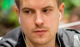 """""""Isildur1"""" fatura US$ 199 mil nos high stakes/CardPlayer.com.br"""