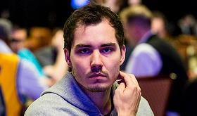 Morgenstern crava High Roller de PLO do Aussie Millions/CardPlayer.com.br