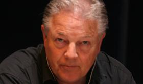 Lenda do poker, Thor  Hansen morre aos 71 anos/CardPlayer.com.br
