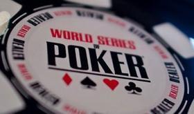 WSOP Europa retorna em outubro/CardPlayer.com.br