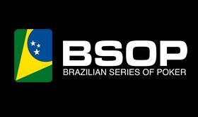 Conheça os jogadores do torneio Top do Brasil do BSOP/CardPlayer.com.br