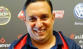 H. Gelonezi ganha último High Roller do BSOP Millions/CardPlayer.com.br