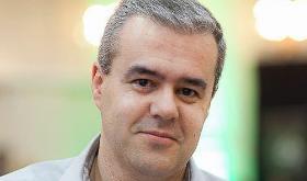 Card Player entrevista Moisés Luís, criador do KSOP/CardPlayer.com.br