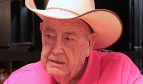 Card Player entrevista Doyle Brunson/CardPlayer.com.br