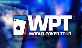Evento do WPT acaba acaba em acordo entre 16 jogadores/CardPlayer.com.br