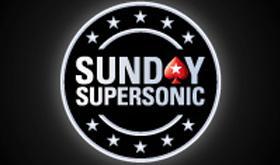 """""""dougalopes"""" é vice do Sunday Supersonic/CardPlayer.com.br"""