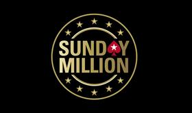 """SitPro2011"" crava Sunday Million e fatura US$ 197 mil/CardPlayer.com.br"