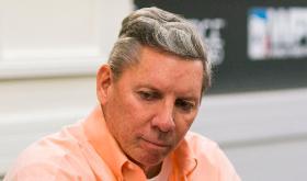 Mike Sexton fala sobre ascensão do partypoker/CardPlayer.com.br