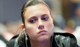 Ex-integrante do Team PokerStars é encontrada morta/CardPlayer.com.br