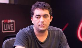Felipe Brasil vence Champions Challenge do WSOP Circuit/CardPlayer.com.br