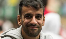 Ronnie Bardah é selecionado para participar do Survivor/CardPlayer.com.br