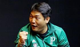 Luís Henrique Kamei é campeão do BSOP Iguazú/CardPlayer.com.br