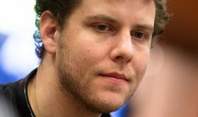 Ari Engel conquista o nono anel de ouro no WSOP Circuit/CardPlayer.com.br