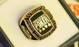 Global Casino Championship da WSOP retorna em agosto/CardPlayer.com.br